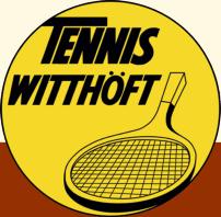 Logo von Tennis Witthöft GmbH & Co.KG